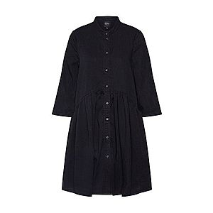 Krátke šaty Only ONLCHICAGO vyobraziť