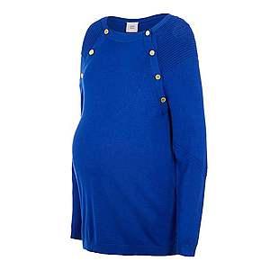 MAMALICIOUS Tričko modrozelená vyobraziť