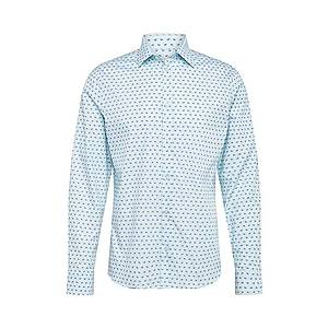 Casual Friday Biznis košeľa 'Anton' svetlomodrá vyobraziť