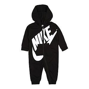 Nike Sportswear - Body vyobraziť