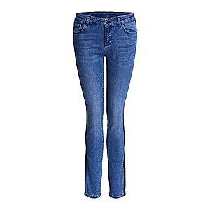 SET Džínsy modré vyobraziť