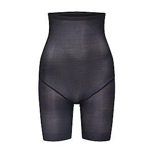 MAGIC Bodyfashion Formujúce nohavice čierna vyobraziť