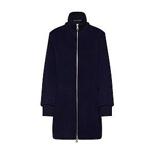 SET Prechodný kabát modré vyobraziť
