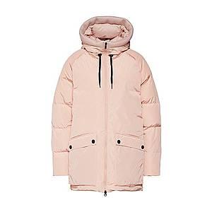 PEAK PERFORMANCE Zimná bunda 'STELLA J' ružová vyobraziť