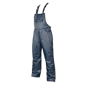 Ardon Zimné pracovné nohavice s trakmi BC 60 - XXXL vyobraziť