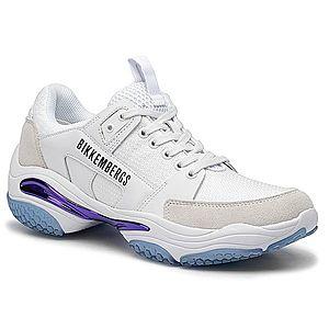 Sneakersy BIKKEMBERGS vyobraziť