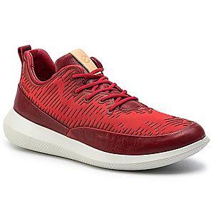 Sneakersy ECCO vyobraziť