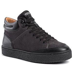 Sneakersy MEXX vyobraziť