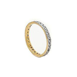 Prsteň prsteň vyobraziť