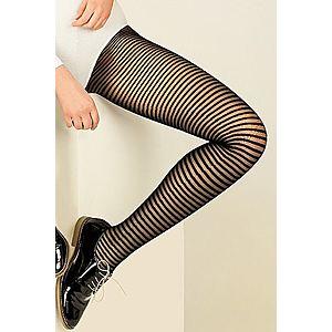 Pančuchové nohavice Emma vyobraziť