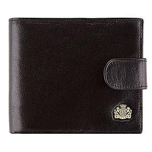 Luxusná peňaženka z kolekcie Arizona. vyobraziť