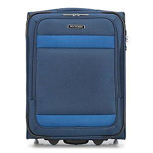Kufor + taška 56-3S-580-90 vyobraziť