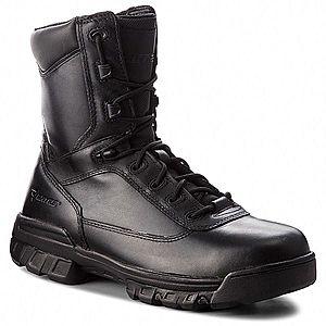 Topánky BATES vyobraziť