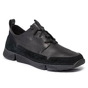 Sneakersy CLARKS vyobraziť