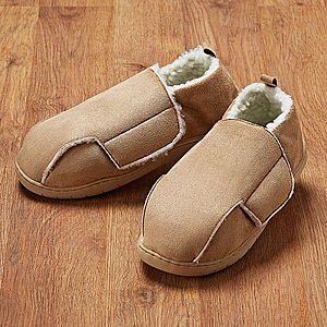 Pohodlná obuv béžová 38 vyobraziť