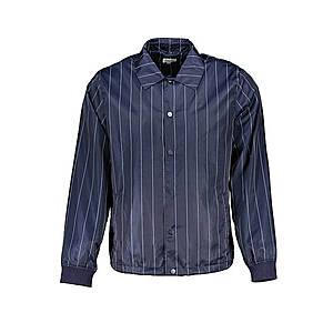 Gant pánska bunda Farba: Modrá, Veľkosť: L vyobraziť