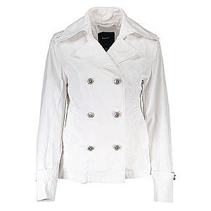Gant dámska bunda Farba: Biela, Veľkosť: M vyobraziť