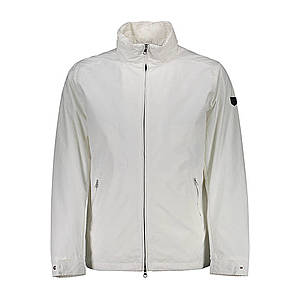 Gant pánska bunda Farba: Biela, Veľkosť: L vyobraziť