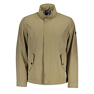 Gant pánska bunda Farba: béžová, Veľkosť: L vyobraziť