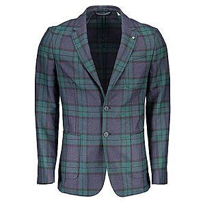 Gant pánske sako Farba: Zelená, Veľkosť: 52 vyobraziť