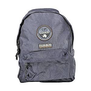 Napapijri pánsky batoh Farba: Modrá, Veľkosť: UNI vyobraziť