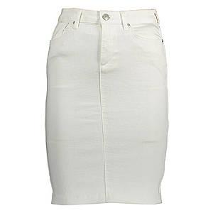 Gant dámska sukňa Farba: Biela, Veľkosť: 32 vyobraziť