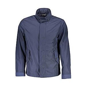 Gant pánska bunda Farba: Modrá, Veľkosť: S vyobraziť