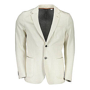 Gant pánske sako Farba: Biela, Veľkosť: 48 vyobraziť