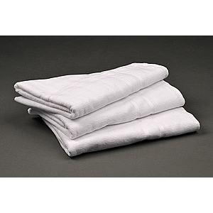 Dobrý Textil Hotelový uterák 50x100 vyobraziť
