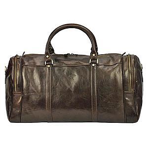 Kvalitné cestovné kufre. vyobraziť