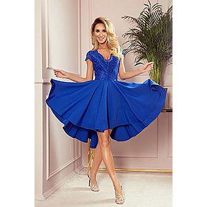 Dámske šaty 300-3 Patricia vyobraziť