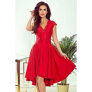 Dámske šaty 300-2 Patricia vyobraziť