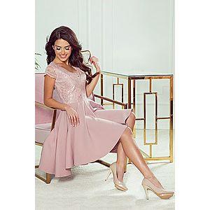 Dámske šaty 300-1 Patricia vyobraziť