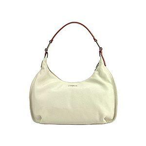 Dámska kabelka Gilda Tonelli 0073 VIT.CERVO vyobraziť