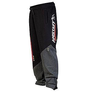 Amstaff Rider Sweatpants - XL vyobraziť