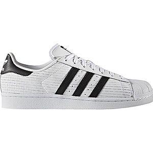 adidas Superstar biela 38, 5 vyobraziť