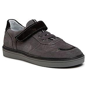 Sneakersy RENBUT vyobraziť