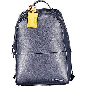 Calvin Klein pánsky batoh Farba: Modrá, Veľkosť: UNI vyobraziť