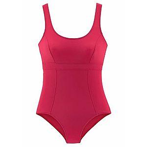LASCANA Formujúce plavky ružová vyobraziť