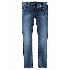 Hatch Jeans Pepe Jeans vyobraziť