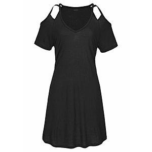 LASCANA Plážové šaty vyobraziť