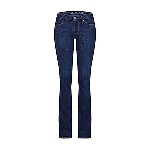 Pepe Jeans Džínsy 'Piccadilly' modrá denim vyobraziť