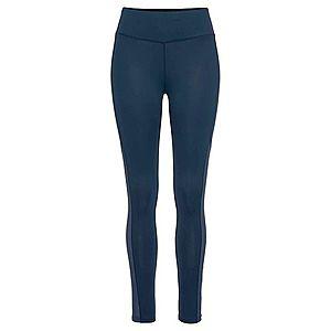 LASCANA ACTIVE Športové nohavice 'Like a Feather' námornícka modrá vyobraziť