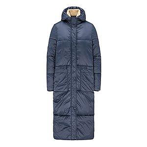 Dámsky fashion kabát vyobraziť