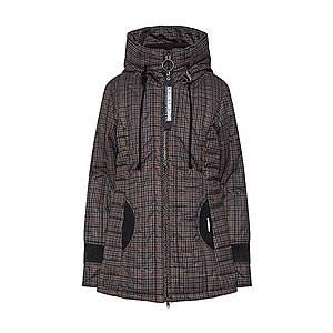 khujo Zimná bunda vyobraziť