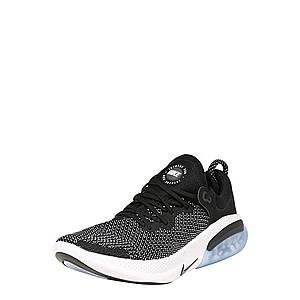 NIKE Bežecká obuv 'Joyride Run' čierna / biela vyobraziť
