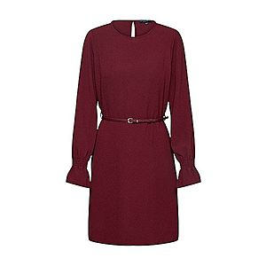 Dorothy Perkins Šaty červené vyobraziť