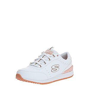Nízke tenisky Skechers SUNLITE vyobraziť