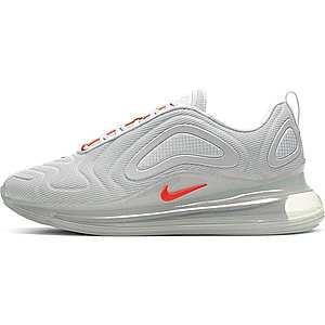 Nike Sportswear - Topánky Air Max 720 vyobraziť