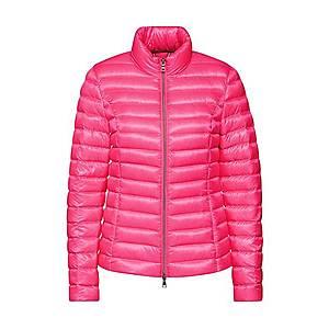 No. 1 Como Prechodná bunda ružová vyobraziť